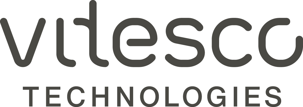Vitesco Technologies Aktie